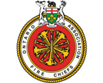 Ontario Association of Fire Chiefs