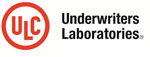 Underwriters Laboratories Canada