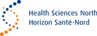 health-sciences-north-about