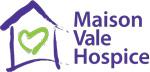 maison-vale-hospice
