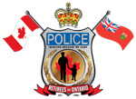 police-retirees-of-ontario