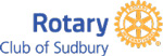 rotary-club-of-sudbury
