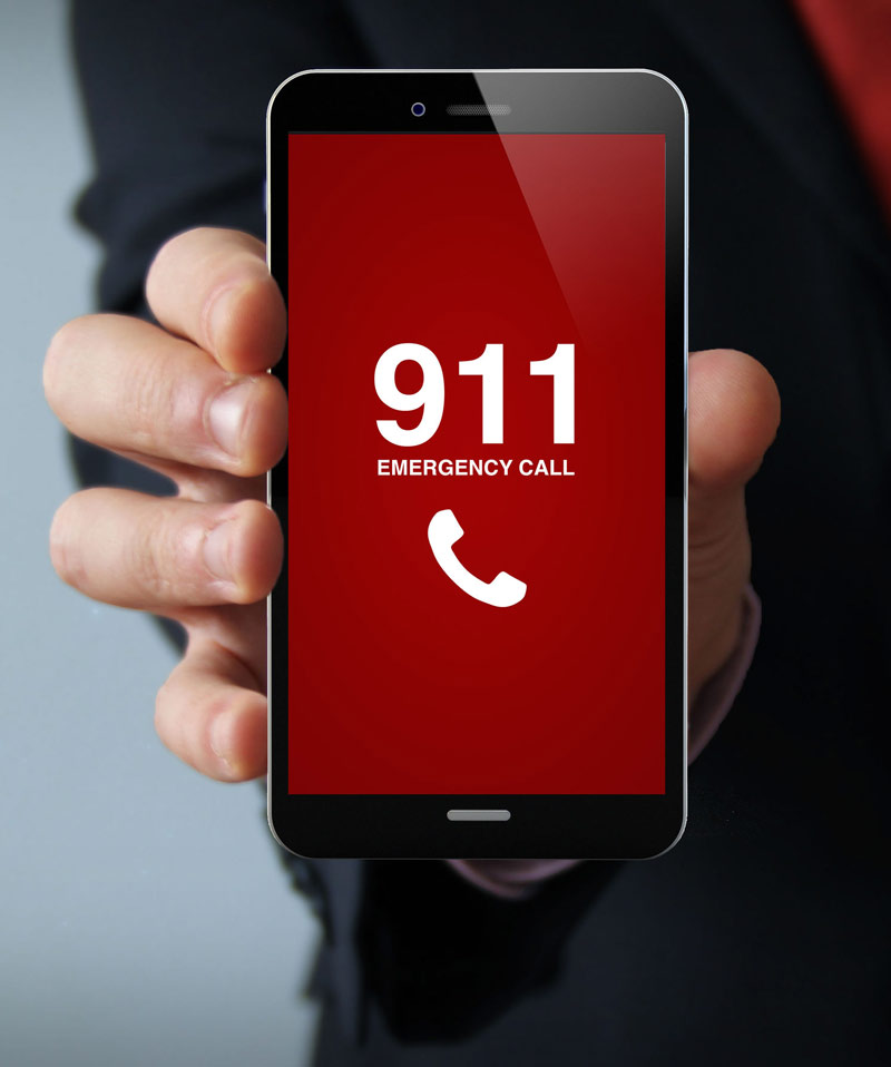 911-services