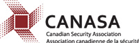 Canadian Security Association