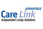 Carelink Advantage
