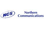 Northern Communications