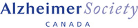 alzheimer-society-canada-about