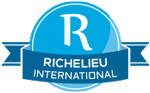 club-richelieu