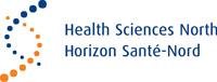 Health Sciences North