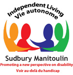 independent-living-sudbury-manitoulin
