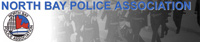 north-bay-police-associaction-about