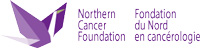 northern-cancer-foundation-about