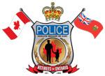 Police Retirees of Ontario