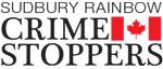 sudbury-rainbow-crime-stoppers